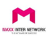 รับผลิตอาหารเสริม MAXX Inter Network