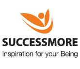 รับผลิตอาหารเสริม SUCCESSMORE
