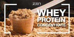 โรงงาน รับผลิตเวย์โปรตีน