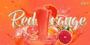 สารสกัดจากส้มสีเลือด  ลดผิวหมองคล้ำ และเพิ่มความสว่างสดใส ด้วยสารสกัดจากส้มสีเลือด (RED ORANGE EXTRACT)