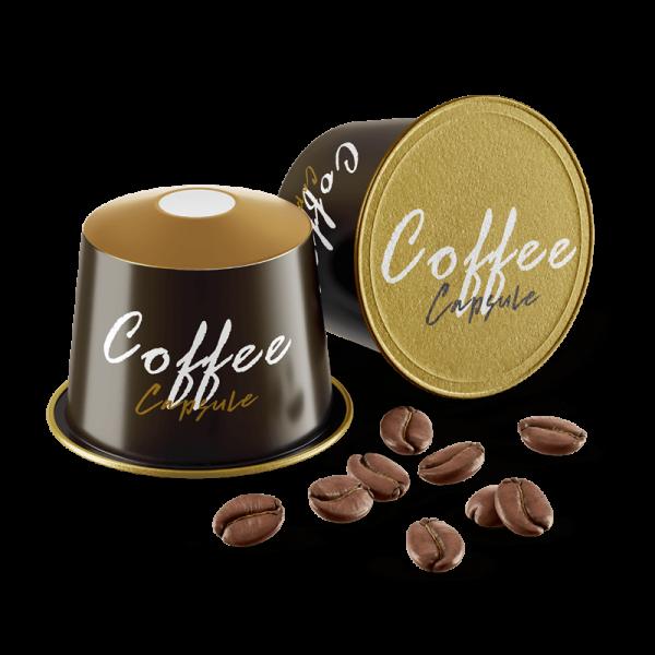 coffee pack-03